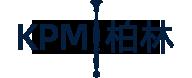 中国KPM瓷器|KPM Berlin瓷器|KPM Berlin瓷器官网 Logo